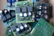 电路板的工作原理是什么?:线路板