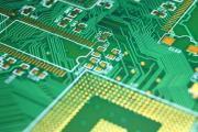 多层印刷线路板市场的未来投资机会,规模,市场份额2028年的趋势:多层线路板