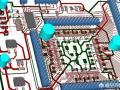 想学PCB设计(layout),要掌握哪些知识?:PCB设计